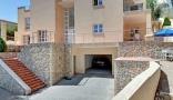 Property V-Paguera-102 - Villa Unifamiliar en venta en Paguera, Calvià, Mallorca, Baleares, España (XKAO-T1350)