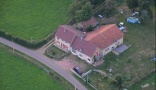 Property Saône et Loire (71), à vendre proche LA CLAYETTE maison P9 de 270 m² - Terrain de 3227 m² (KDJH-T228665)