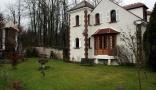 Property Val d'Oise (95), à vendre MONTMORENCY maison P7 de 212 m² - Terrain de 1100 m² - (KDJH-T211545)