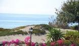 Property 628924 - Villa en venta en Marbella East, Marbella, Málaga, España (XKAO-T3957)