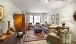 Property APARTMENT in Upper West Side (ZPOC-T2834760)
