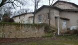 Property Propriété 8 piéces LECTOURE(32700) 270m2 (BWHW-T6769)