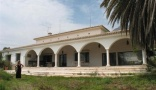 Property 592609 - Villa en venta en Nagüeles, Marbella, Málaga, España (ZYFT-T5849)