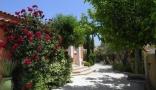 Property Maison/villa 4 pièces (YYWE-T31661) GIGEAN