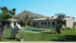 Property F-Alcudia-102 - Finca en venta en Alcúdia, Mallorca, Baleares, España (XKAO-T2254)