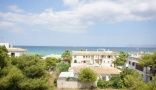 Property V-Alcudia-05 - Villa Unifamiliar en venta en Alcúdia, Mallorca, Baleares, España (XKAO-T1574)