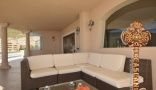 Property La venta: la villa Tenerife, Torviscas Alto (DGZR-T609)