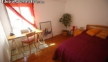 Property Se alquila casa en Valencia Province, Valencia (ASDB-T22437)