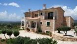 Property 446299 - Casa en venta en Son Gual, Palma de Mallorca, Mallorca, Baleares, España (ZYFT-T5160)