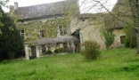 Property A 10 MN VOUILLE 86190 (YYWE-T34217) VOUILLE