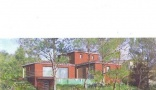 Property Maison/villa 4 pièces (YYWE-T31963) LA ROQUETTE SUR SIAGNE