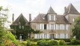 Property Maison/villa (YYWE-T26943) AFFIEUX