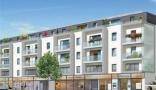 Property Appartement 3 pièces (YYWE-T31598) NANTES