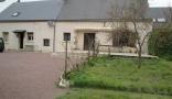 Property MAISON A 5 MINUTES DE SARAN DANS COEUR DE VILLAGE (YYWE-T37301)