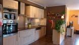 Property Maison/villa 3 pièces (YYWE-T32953) SAINT PEE SUR NIVELLE