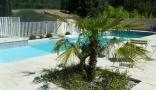 Property Villa (GKAD-T31988) SAINT MONTAN