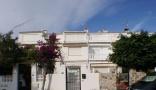Property Casa en alquiler en La Zenia, Alicante (IMZL-T781)