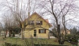 Property Maison/villa (YYWE-T32820) MYANS