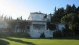 Property 324478 - Villa en venta en Sotogrande Costa, San Roque, Cádiz, España (ZYFT-T5361)