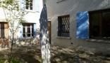 Property Idéal grande famille ou 2 générations ou chambres d'hôtes (AGHX-T21466)