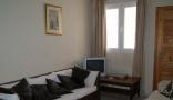 Property Se alquila piso en Villamartin, Alicante (IMZL-T790)