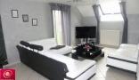 Property Maison/villa (YYWE-T35806) WALLERS