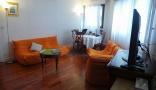 Property Appartement 3 pièces (YYWE-T36274) PARIS