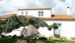 Property Maison/villa (YYWE-T36312) VERTOU
