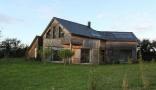 Property Maison/villa 5 pièces et plus (YYWE-T30148) BEAUMONT SUR SARTHE