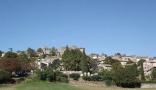 Property Maison/villa (YYWE-T29185) BRUNIQUEL