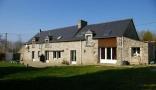 Property Côtes d'Armor (22), à vendre proche DINAN maison P8 de 238.89 m² - Terrain de 5750 m² - (KDJH-T195158)
