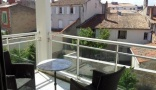 Property A Louer La Rochelle (OZMA-T221)