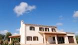 Property 414481 - Finca en venta en Felanitx, Mallorca, Baleares, España (XKAO-T4179)