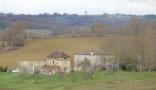 Property Maison/villa (YYWE-T29176) CAUSSADE