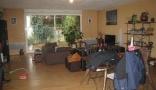 Property A Louer Nancy (PUQB-T32849)