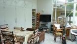Property Maison/villa (YYWE-T37051) BERGERAC