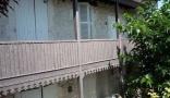 Property Maison 6 pièces LECTOURE (32700) 118 m2 (BWHW-T5959)
