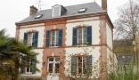 Property Maison/villa (YYWE-T25907) HONDOUVILLE