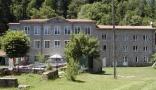 Property Maison/villa (YYWE-T34198) SAINT DIDIER EN VELAY