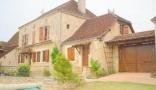 Property Maison/villa (YYWE-T27511) TOURTOIRAC