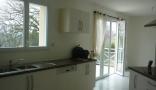 Property Maison/villa 4 pièces (YYWE-T35613) LIMOGES