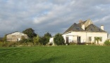 Property Maison/villa 5 pièces et plus (YYWE-T28173) SAUMUR