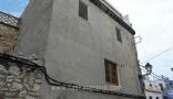 Property Vall de Laguar, Se alquila casa (BHSZ-T9163)