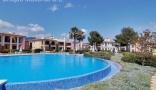 Property ALBendinat103 - Apartamento Ajardinado en venta en Bendinat, Calvià, Mallorca, Baleares, España (XKAO-T597)