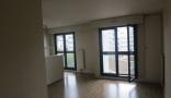 Property Hauts de Seine (92), à vendre SURESNES appartement de 33 m² - (KDJH-T204253)