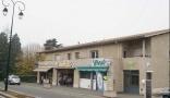 Property 01 proche TREVOUX- Terrain de 1300 m² (KDJH-T148904)