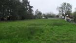 Property grange à rénover (YYWE-T35127) AMBARES ET LAGRAVE