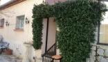 Property Maison/villa 5 pièces et plus (YYWE-T28030) SAINT MARTIN DE VALGALGUES