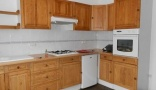Property A Louer 0 Morbihan (56) (FVFC-T541)