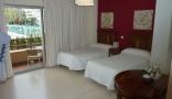 Property 639790 - Hotel en venta en Marbella East, Marbella, Málaga, España (ZYFT-T4660)